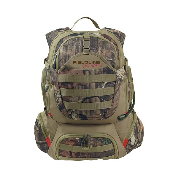 ULTIMATE HUNTER'S 2-DAY PACK