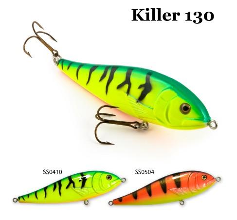 KILLER 130