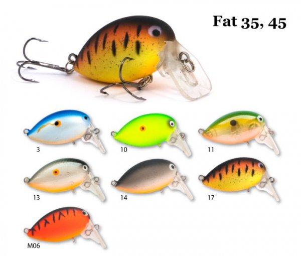 FAT 35