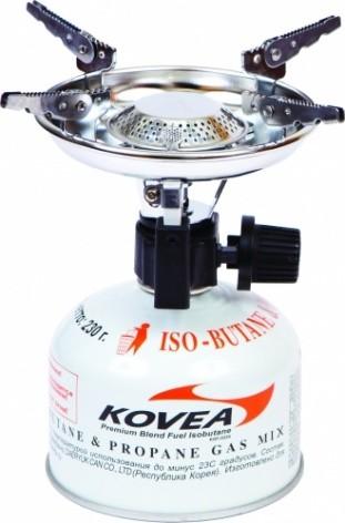 KOVEA TKB-8911-1 SCOUT STOVE