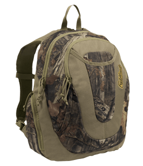 Рюкзак для охоты и рыбалки montana-backpack