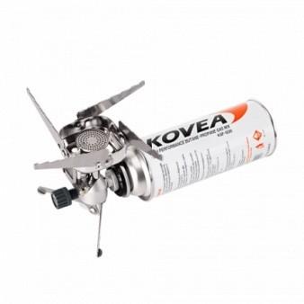 KOVEA TKB-9901 MAXIMUM STOVE