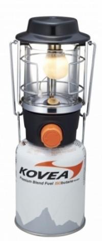 Газовая лампа KOVEA KGL-1403 GALAXY GENTLEMAN