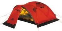 купить в Минске экстремальные палатки