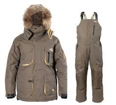 Купить костюм для зимней рыбалки в Минске
