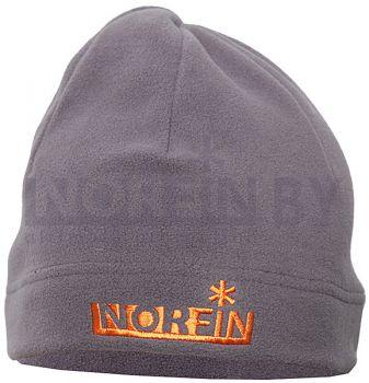 ШАПКА NORFIN 1