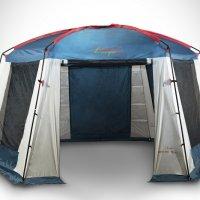 Палатка тент - шатёр